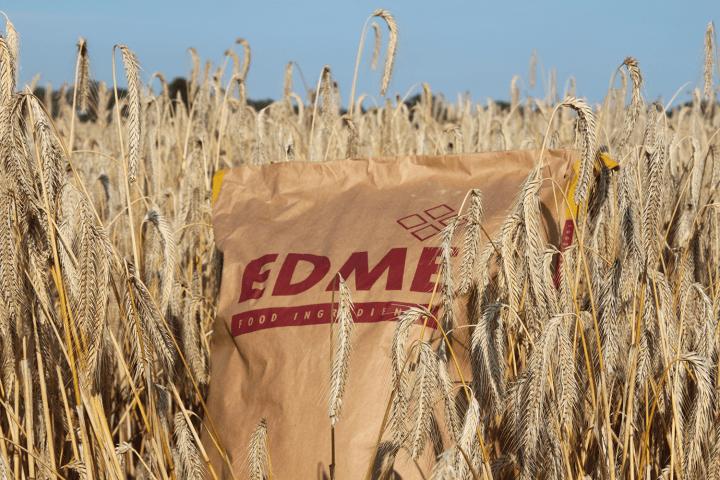 EDME - Cereals - Rye