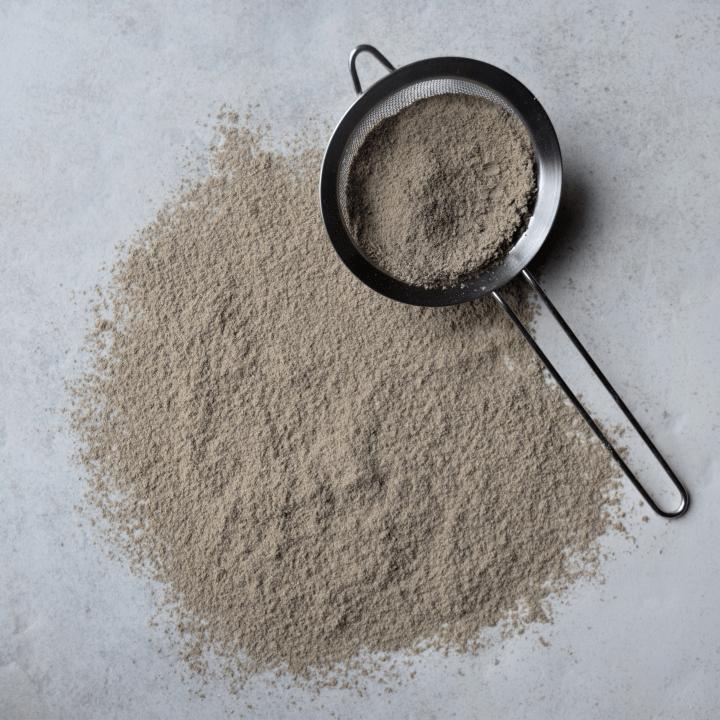 EDME - Gluten Free - Chia flour