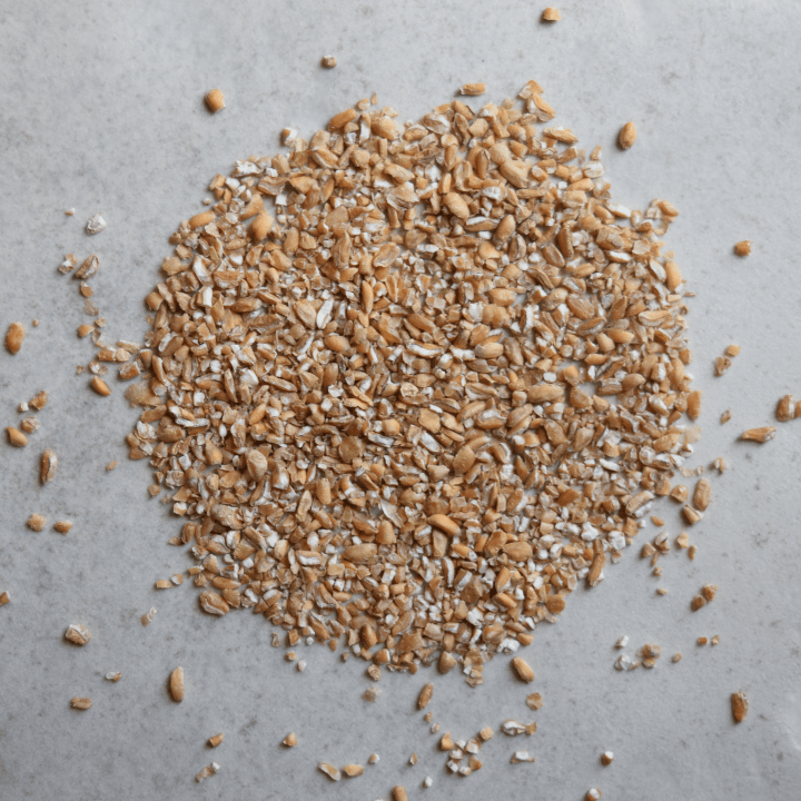 EDME - Malted Kibbled Wheat
