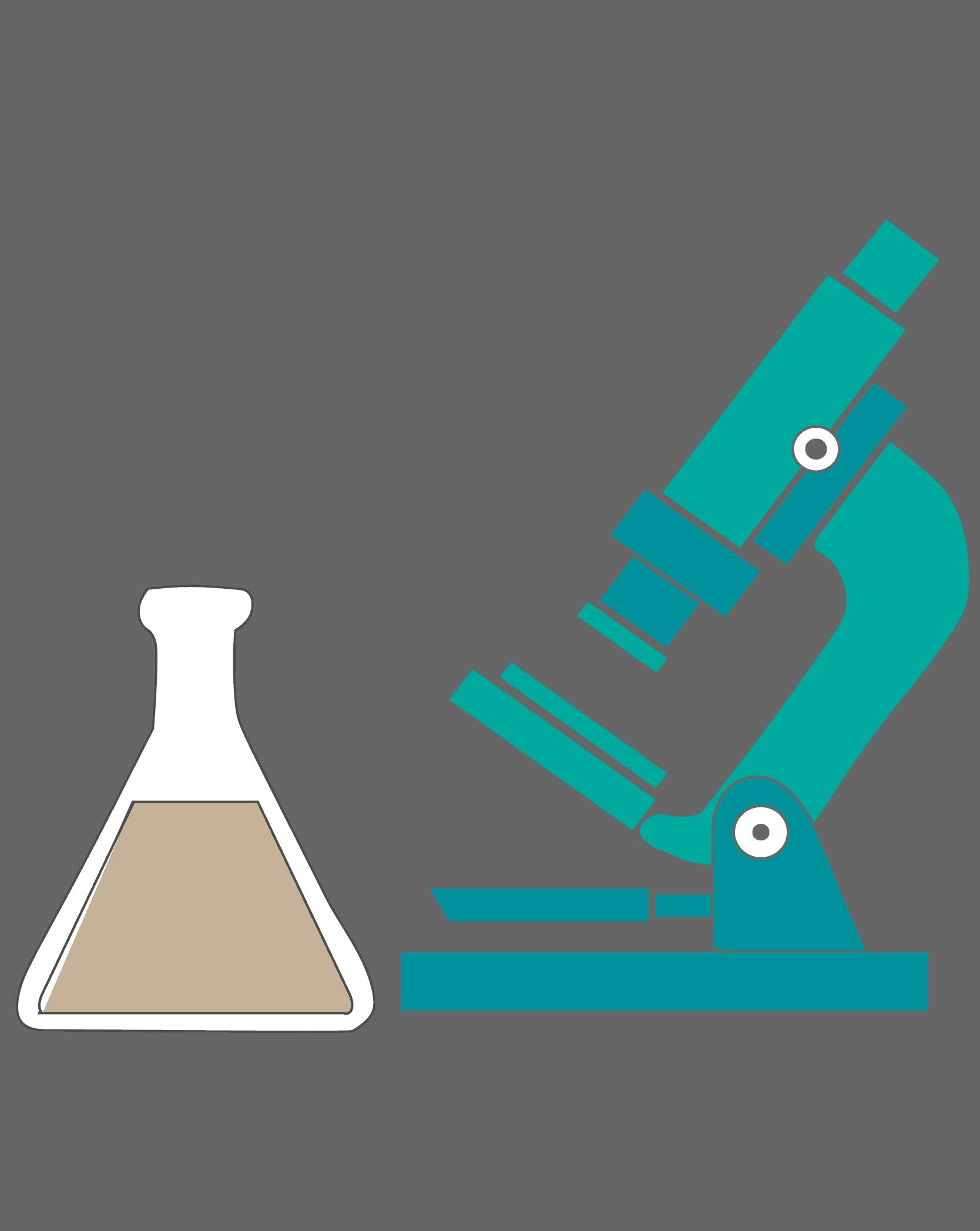 lab infographic-02